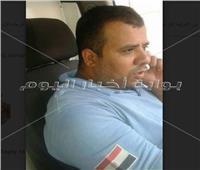 بعد وفاته متأثرًا بإصابته في محطة مصر .. تعرف على قصة المسعف البطل