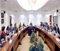 رئيس الوزراء يختتم لقاءات بحث برامج تحفيز الصادرات