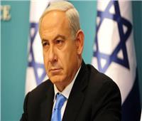 نتنياهو ينفي اتهامات الفساد ويصفها بـ«حملة اضطهاد سياسية»