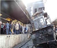 «الأخبار» تكشف خطة الإخوان لاستغلال حادث قطار محطة مصر
