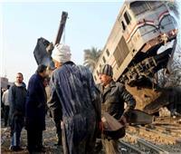 الخبراء يضعون روشتة علاج لأزمات السكك الحديدية