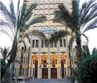مكتبة الأزهر الشريف.. مشروع تنويرى جديد لنشر الثقافة الإسلامية