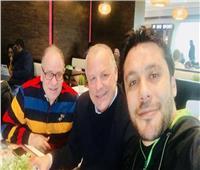 اتحاد الكرة يدعم مبادرة «معا من أجل مصر»