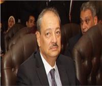 النائب العام يأمر بحبس 6 متهمين في حادث «محطة مصر»