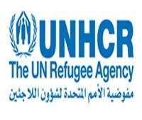 الأمم المتحدة تحث على توفير الدعم الحيوي للاجئين في مصر