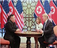 رغم الأجواء الودية والعلاقات الجيدة.. لماذا تفشل واشنطن وبيونجيانج في التوصل لاتفاق؟
