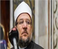 وزير الأوقاف: «الشهادة في سبيل الله» موضوع خطبة الجمعة القادمة