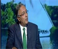«صادق»: الإخوان استغلوا حادث محطة مصر لـ«الاصطياد في الماء العكر»