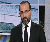 شبانة: اجتماع هيئة التأديب السبت لبحث أزمة العالم اليوم