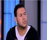 أحد أبطال حريق محطة مصر: «ماحدش بخل بأي حاجة لمساعدة المصابين»