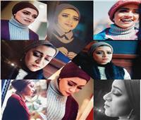 حوار| أول مطربة مصرية محجبة: الحجاب ليس عائقا للموهبة