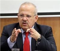 مؤتمر أخبار اليوم| بحث تحديات التطوير بالجلسات التحضيرية لـ«التعليم في مصر»