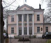 مواجهة التغيرات المناخية في مؤتمر لسفارة هولندا