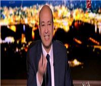 عمرو أديب: حادث محطة مصر ليس سببه التأخر في تطوير السكك الحديدية