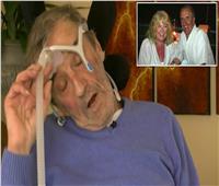 شاهد | انتحار رجل أعمال بريطاني يأسا من مرضه