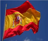 إسبانيا: توجيه اتهامات لـ27 موظفا حكوميا في قضية فساد كبرى