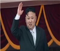 الزعيم الكوري الشمالي يغادر فيتنام عائدا لبيونج يانج
