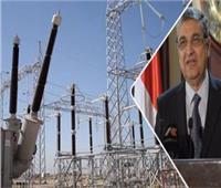 انتهاء الربط الكهربائي مع اليونان ديسمبر القادم وتصدير 2000 ميجاوات