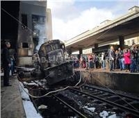 مصادر: تعيين رئيس جديد للسكة الحديد خلفا لـ«رسلان» خلال ساعات