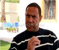 غدا..عرض مسرحية «جريمة في المعادى» في بورسعيد