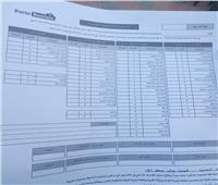 سوء التنظيم يسيطر على مهرجان شرم الشيخ للسينما الآسيوية
