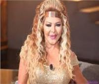 فيديو| فلة الجزائرية تثير الجدل حول تورم وجهها