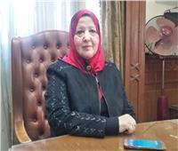 وزيرة السياحة الليبية السابقة تكشف التحديات التي تواجه المهندسة العربية