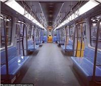 خاص| رئيس «القومية للأنفاق» يكشف مفاجأة بخصوص مترو قليوب