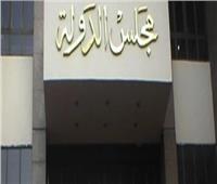 تأجيل دعوى عزل الإخوان من الجهاز الإداري لـ٢٧ أبريل