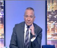 أحمد موسى: الإخوان استعدوا إعلاميا لنزول الملايين أمس في التحرير