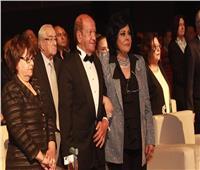 رئيس مهرجان شرم الشيخ للسينما الآسيوية: الدورة الجديدة مختلفة