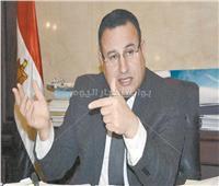 حوار| محافظ الإسكندرية: 21 مليار جنيه تكلفة مشروعات يفتتحها الرئيس بالمحافظة هذا العام