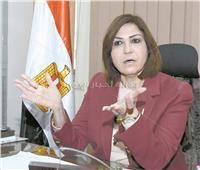 حوار| عميد آداب عين شمس: وزارة الإعلام ضرورة.. والهيئات الإعلامية الـثـلاث لم تقصر في عملها