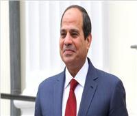 أبوريدة: توجيه دعوة للرئيس السيسي لحضور افتتاح كأس الأمم الأفريقية
