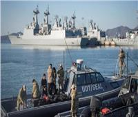 أمريكا وكوريا الجنوبية تعلنان وقف مناوراتهما العسكرية المشتركة