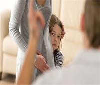 13 علامة في الطفل تؤكد تعرضه للتحرش الجنسى