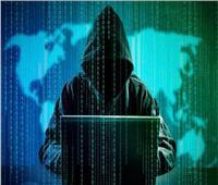 تقرير: ارتفاع معدل الهجمات الإلكترونية المتقدمة بالعالم