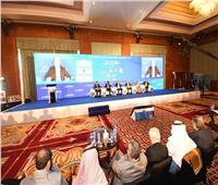 وزير الإسكان: إنشاء 14 مدينة ذكية جديدة وتطوير المجتمعات القائمة