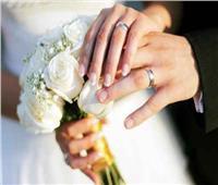 تعدد الزوجات وظلم المرأة.. تعرفي على أسباب التعدد ونصائح لمواجهته