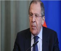روسيا تبلغ أمريكا باستعدادها لإجراء محادثات ثنائية بشأن فنزويلا