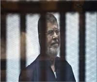 جنايات القاهرة تستأنف فض أحراز «التخابر مع حماس»