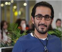 خاص  ننشر تفاصيل فيلم أحمد حلمي الجديد «شباك رزق»