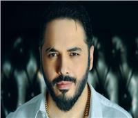 رامي عياش يطرح «وصفولي عيونك» مع مزيكا