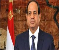 البنك الدولي: السيسي قاد مصر لإصلاحات تشريعية مكنت المرأة اقتصاديًا