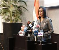 «القومي للمرأة»: انخفاض نسبة البطالة بين السيدات لـ21.2%