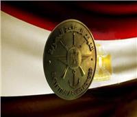 القوات البحرية المصرية والفرنسية تنفذان تدريبًا مشتركًا عابرًا