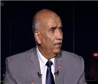 فيديو| نصر سالم: فرنسا تجري تدريبات مع مصر لمعرفة رأينا في أسلحتهم