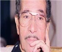 في ذكرى ميلاده الـ96.. معلومة عن محمد الموجي
