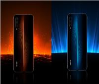 تعرف على مواصفات وسعر هاتف الألعاب المنتظر Vivo IQOO
