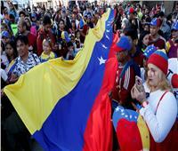 روسيا تهاجم أمريكا بسبب فنزويلا